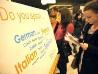 Tinerii, cei mai afectati de criza economica din UE. Companiile ii angajeaza cu contracte temporare si ofera salarii cu pana la 25% mai mici decat inainte de 2008
