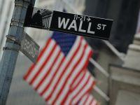 Vicepresedinte Fed: Este imperativ sa promovam o redresare puternica a economiei SUA