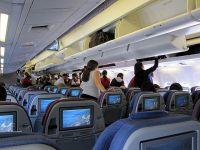 Schimbare majora la bordul avioanelor, in Europa