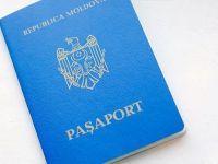 Moldovenii vor calatori liber in UE