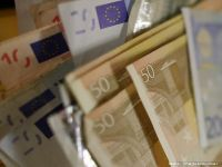 Guvernul dubleaza plafonul maxim pentru obligatiuni pe pietele externe si extinde programul cu 3 ani