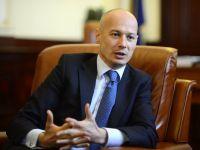 Viceguvernator BNR: Romania ar putea deveni membru al Mecanismului de Supraveghere din Uniunea Bancara anul viitor. Avem cea mai mare stabilitate din afara zonei euro