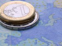 """Ponta: """"O tinta realista pentru adoptarea monedei unice este 2018-2020. Zona euro nu are nevoie de inca un jucator slab"""""""