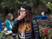 New York a crescut varsta de la care se pot cumpara tigarete