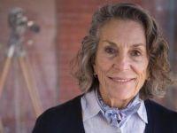 Diane Disney Miller, fiica lui Walt Disney, a murit la 79 de ani