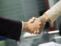 Topul celor mai frecvente greseli la angajare