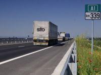"""Viceguvernatorul BNR: """"Infrastructura e o zona esentiala, fara de care Romania nu se va dezvolta pe termen lung. Fara fonduri europene, investitiile private vor fi periclitate"""""""