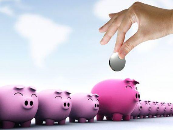 Cea mai sigura metoda de investitii, la ora actuala. Nu e nici aurul, nici valuta