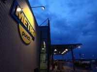 Metro Cash&Carry Romania are un nou director general