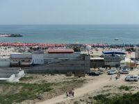 Statiunile din sudul litoralului, salvate cu bani din Israel. Ce conditii pun oamenii de afaceri