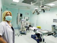 Medicii, atrasi in strainatate cu salarii de 4.000 de euro pe luna
