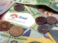 Enel ar putea renunta la vanzarea activelor din estul Europei, inclusiv Romania, daca obtine bani din alte vanzari