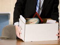 Concedierea de urgenta a salariatilor firmelor in insolventa de catre lichidator, neconstitutionala