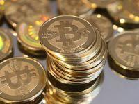 Topul celor mai valoroase companii din Romania, cum a schimbat criza mintea clientilor si moneda digitala bitcoin a trecut pragul de 1.000 de dolari