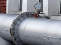 Pretul gazelor pentru populatie va creste la inceputul anului viitor cu 1%
