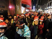 Black Friday 2013. Lista retailerilor care au reduceri pe 29 noiembrie