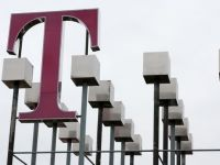 Pentru prima data in istorie, Deutsche Telekom pregateste 6.000 de concedieri in Germania