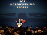 """Primarul Londrei, singurul politician britanic in favoarea imigrarii: """"Cred ca oamenii talentati au ceva de oferit societatii si comunitatii"""""""