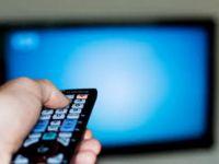 """Bulgaria, tara cu cei mai numerosi """"dependenti de televizor"""" din Europa. O ora in fata tv-ului scurteaza durata de viata cu 22 minute"""