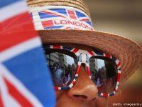 Marea Britanie ar putea decide mult mai devreme daca iese din UE. Presedintele PE le cere sa se hotarasca rapid