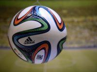 Un om de afaceri din Singapore vrea sa cumpere FC Valencia. Clubul spaniol are datorii de 300 mil. euro