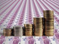 Nivelul de absorbtie a fondurile UE a crescut cu 1,4% in noiembrie. Romania a cheltuit un sfert din banii alocati pana in 2020