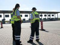 Olanda este cel mai mare partener comercial al Romaniei, dar se impotriveste intrarii Bucurestiului in Schengen. Cum incearca MAE sa convinga Haga