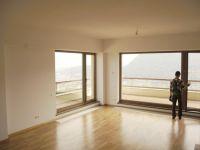 O casa din Arad, vanduta, in premiera mondiala, in moneda virtuala Mcoin.  Va fi lansata in acest an in Asia si alte zone ale globului, moment in care valoarea ei va creste