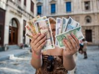 Rusia va sterge datorii din era sovietica ale Cubei, in valoare de 29 miliarde de dolari