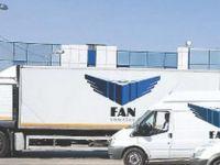 FAN Courier estimeaza afaceri de 275 mil. lei in acest an, in crestere cu 14%