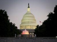 Congresul american a ajuns la un acord pentru evitarea unui nou blocaj al statului federal