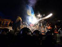 Ucraina cere ajutor de 20 miliarde de euro de la UE in schimbul Acordului de Asociere