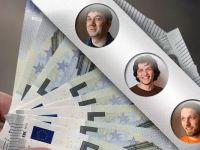 Un start-up din Sibiu primeste finantare de 80.000 de euro de la cel mai mare grup de telecomunicatii din Europa
