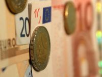 Cluj: Firmele care angajeaza someri de la Mechel ar putea primi, in premiera in Romania, 4.800 de euro pentru o persoana. In ce conditii