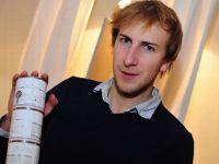 Un student a lansat cea mai nebuneasca idee de afaceri: cu zero investitie, in 3 saptamani a obtinut profit de mii de euro