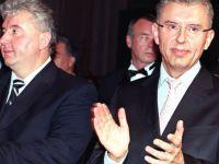 """Comisia Europeana cere Romaniei sa recupereze despagubirile acordate fratilor Micula, considerate ajutor ilegal de stat. Ioan Micula: """"Vom ataca decizia peste tot unde avem dreptul!"""""""