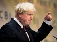 """Primarul Londrei: """"Inegalitatea veniturilor e buna. Unii nu pot reusi in viata din cauza prostiei"""""""
