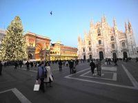 Romanii, adeptii cumparaturilor in strainatate. Cat te costa sa faci shopping la Milano, Paris sau Viena