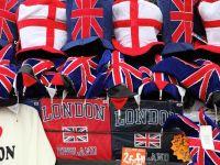 Londra vrea sa introduca un prag de 75.000 de imigranti din UE. Politia londoneza, in vizita la Bucuresti, pentru a-i descuraja pe romani sa emigreze