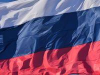 Banca Mondiala a redus estimarea privind cresterea economiei Rusiei in 2013