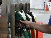 Facilitati fiscale pentru companiile petroliere, discutate anterior amanarii introducerii accizei la carburanti, aprobate de Guvern