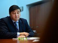 Fostul ministru al Energiei Constantin Nita a fost condamnat la 4 ani de inchisoare, cu executare