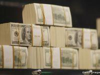 Omul care face 37 milioane de dolari pe zi