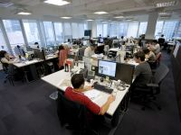 Germania ar putea adopta legea  antistres , care sa le interzica sefilor sa contacteze subalternii in timpul liber