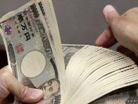 Japonia adopta un buget record, de aproape un trilion de dolari, pentru reducerea datoriei de stat de 220% din PIB, cea mai ridicata din lume