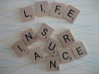 ING: Piata asigurarilor de viata va creste cu mai putin de 5% in 2014