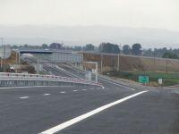 Autostrada Sebes - Turda va fi construita de romani, italieni si austrieci cu 6 milioane euro/kilometru