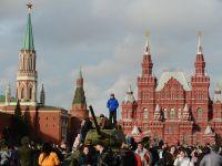 Rusia si-a platit datoriile din era sovietica, in valoare de 3,7 mld. dolari. Cei mai multi bani a primit Cehia