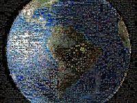 Puterea retelelor sociale. Facebook a devenit un indicator al migratiei globale