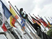 Liber la munca in toate tarile UE. De astazi, romanii si bulgarii au aceleasi drepturi la angajare ca toti ceilalti europeni
